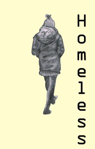 Homeless_Front_Cover